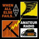 PHARC Amateur Radio Club
